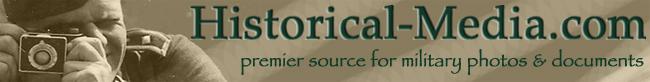Historical Media. LLC